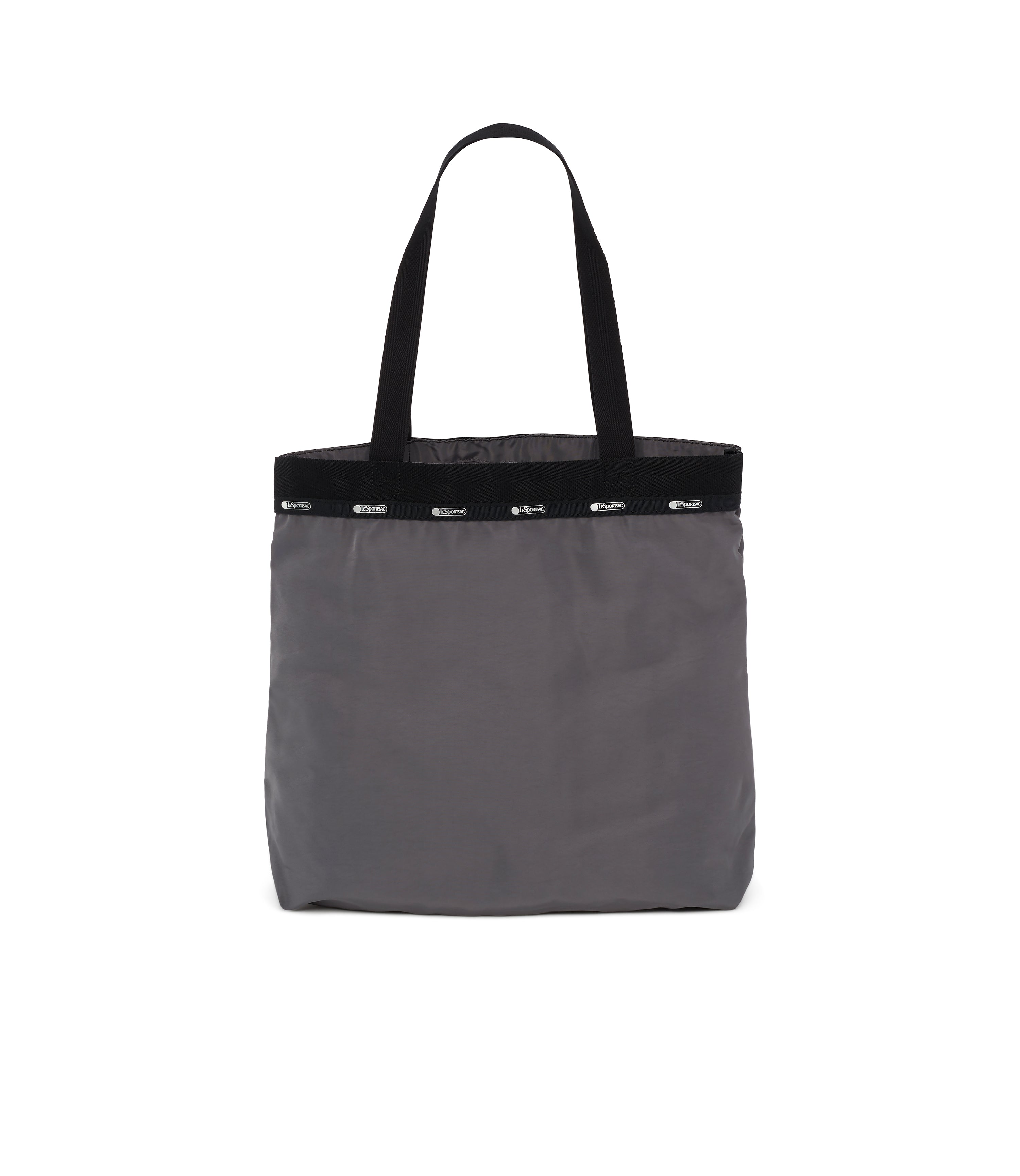 Simply Square Tote 1