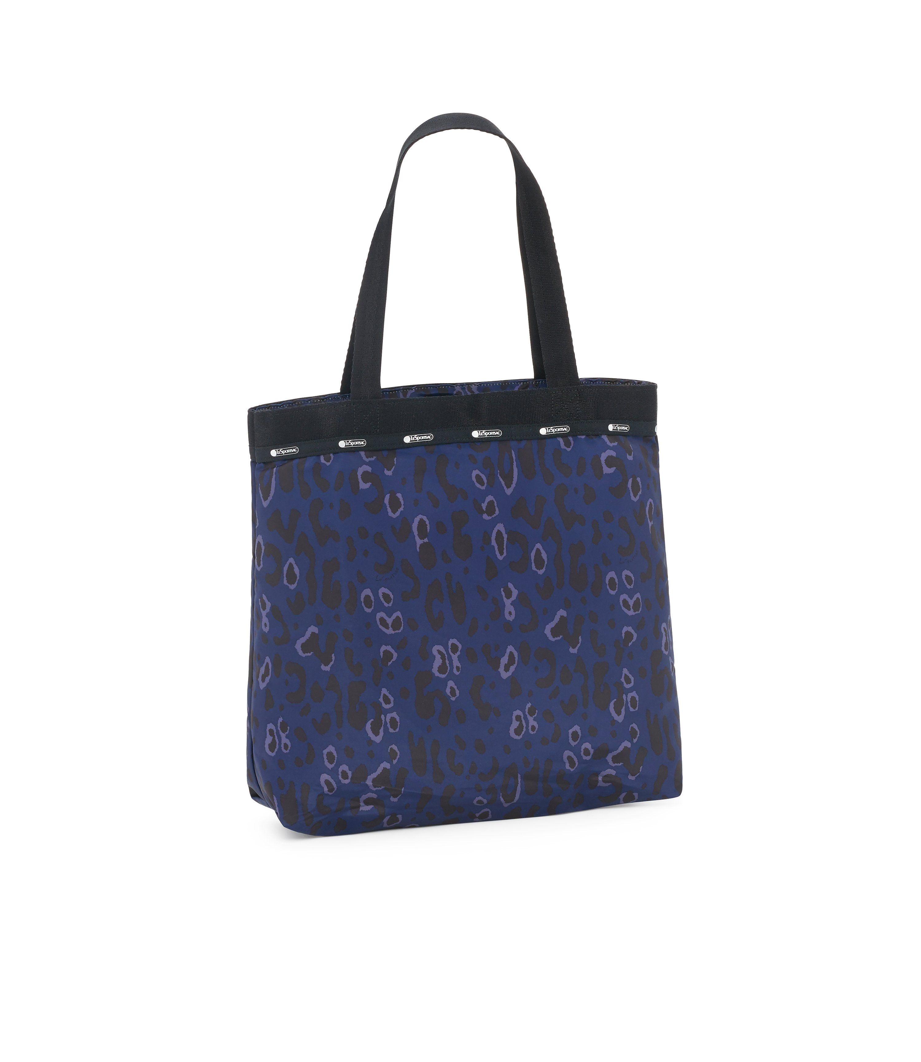 Simply Square Tote 2