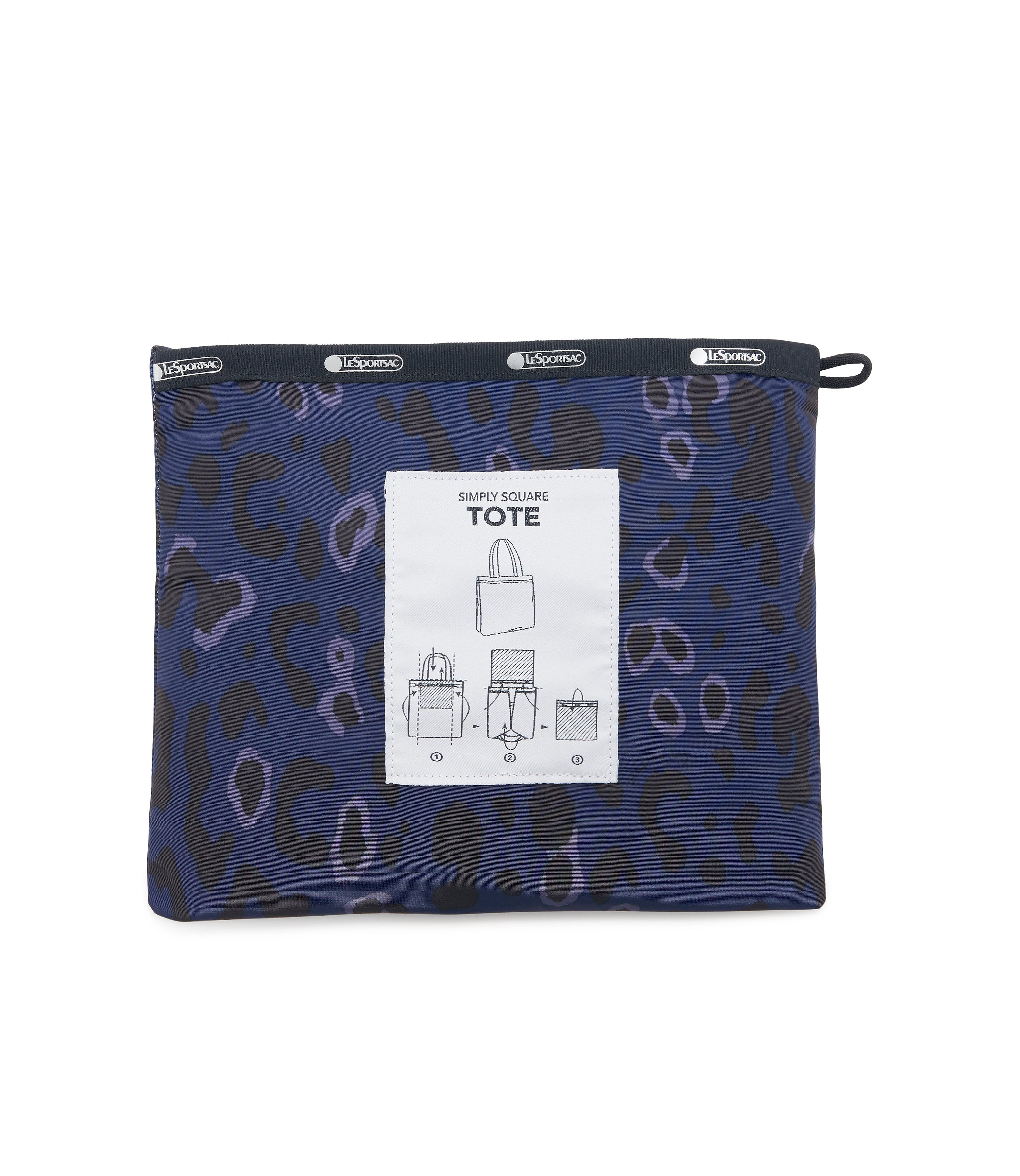 Totes - Pouch Image