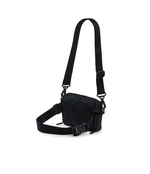 Convertible Belt Bag alternative 2