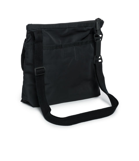 Flight Crossbody alternative 2