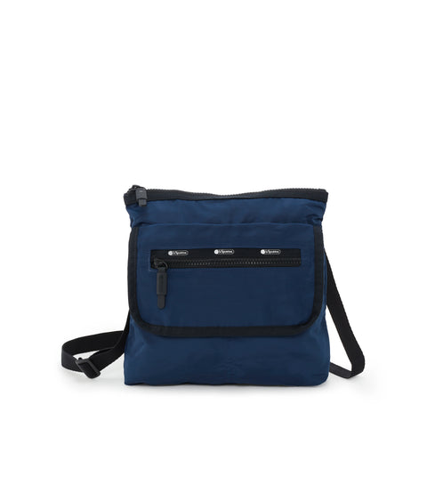Flight Crossbody alternative