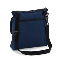Flight Crossbody 2