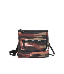 Flight Crossbody 1