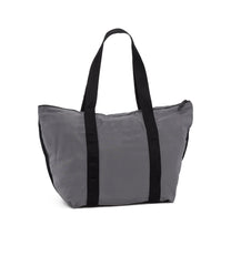 Packable Large Tote 2