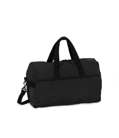Packable Weekender alternative 2