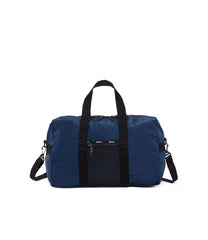 Packable Weekender 1