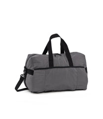 Packable Weekender 2