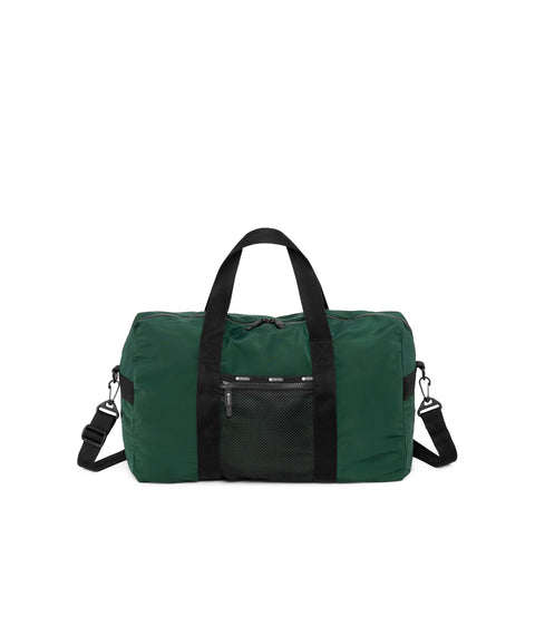 Packable Weekender alternative