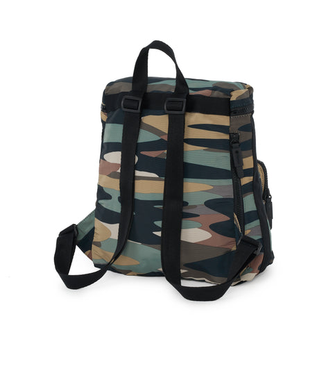 Small Packable Backpack alternative 2