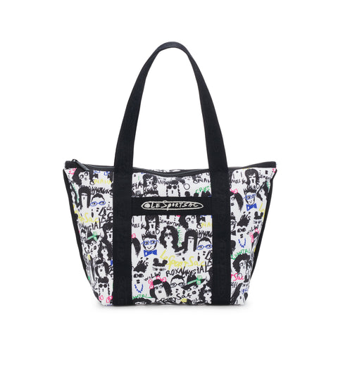 Medium Scarlette Tote WB alternative