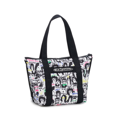 Medium Scarlette Tote WB alternative 2