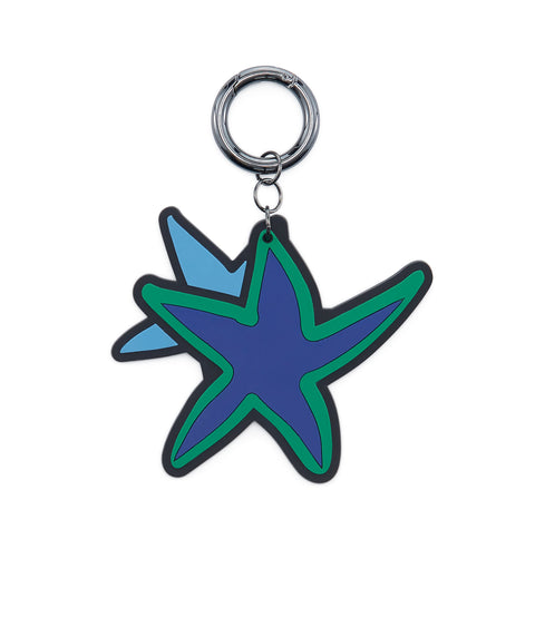 Star Charm alternative