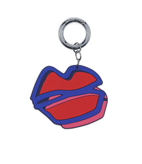 Pucker Up Charm 1