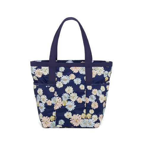 Large Addison Tote alternative