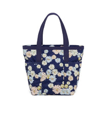 Large Addison Tote 1