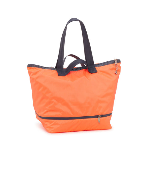 Expandable Tote alternative 2