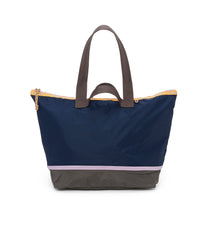 Expandable Tote, Women's Tote Bags & Tote Purses, LeSportsac