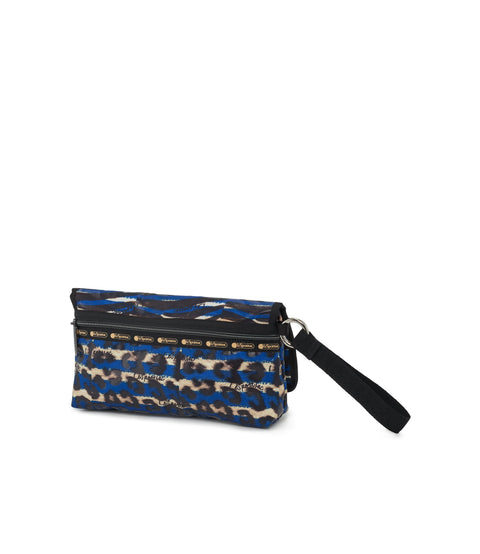 Marva Clutch alternative 2