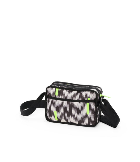 Raini Crossbody alternative 2