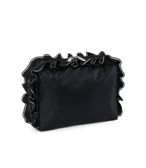Ruffle XL Rectangular Cosmetic alternative