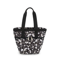 Medium Manon Tote