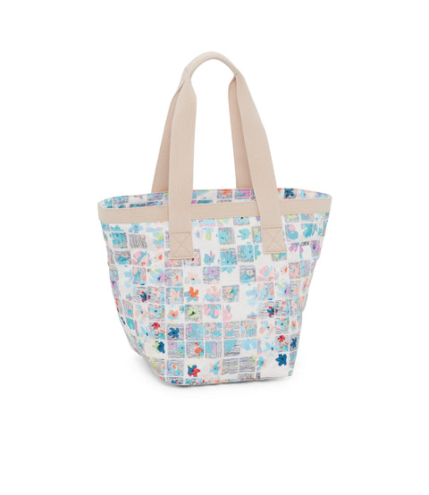 Medium Manon Tote alternative 2