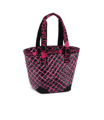 Medium Manon Tote 2