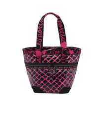 Medium Manon Tote 1