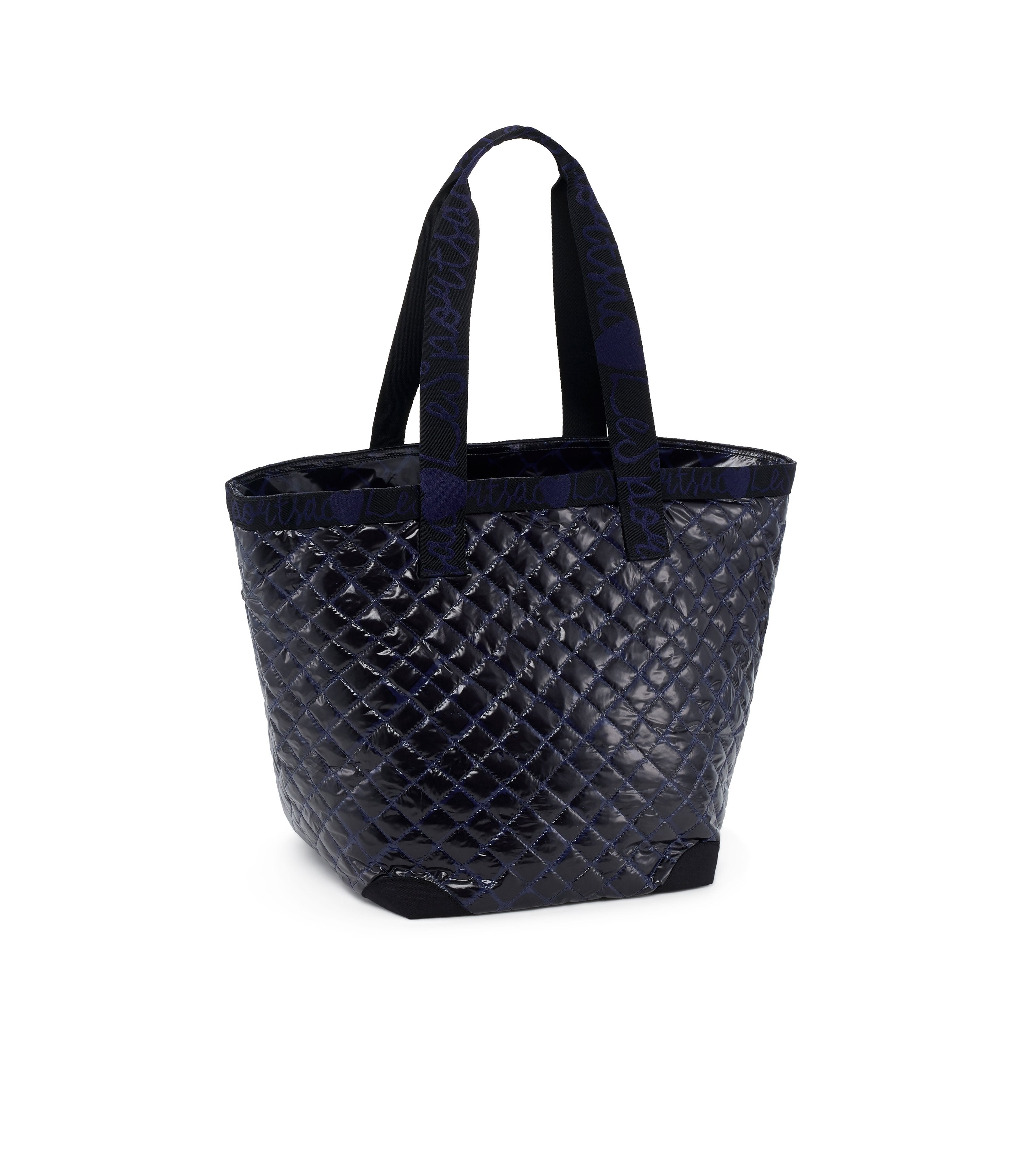 Large Manon Tote 2