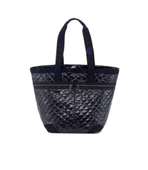 Large Manon Tote 1