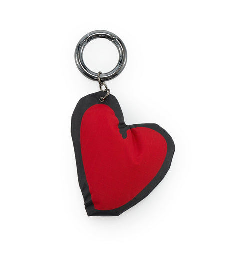 Puffy Heart Charm alternative 2