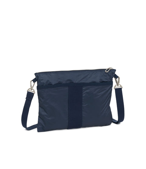 Pouch Crossbody alternative 2