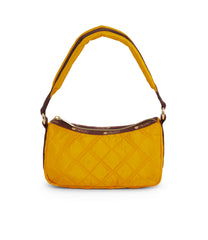 Deluxe Lulu, Handbags and Crossbody Bags, LeSportsac, Matelasse Gold Tonal Quilted