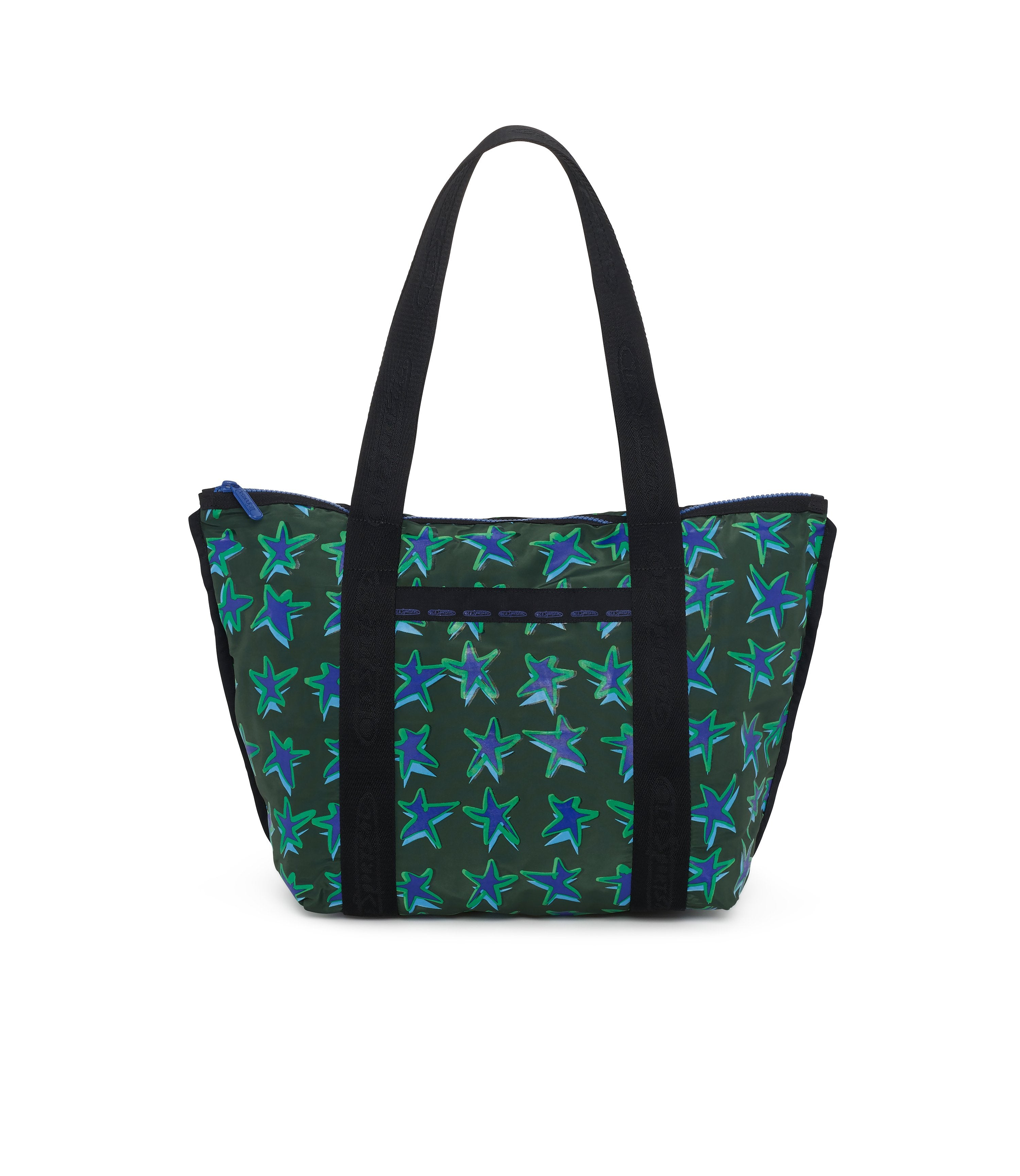 Medium Scarlette Tote 1