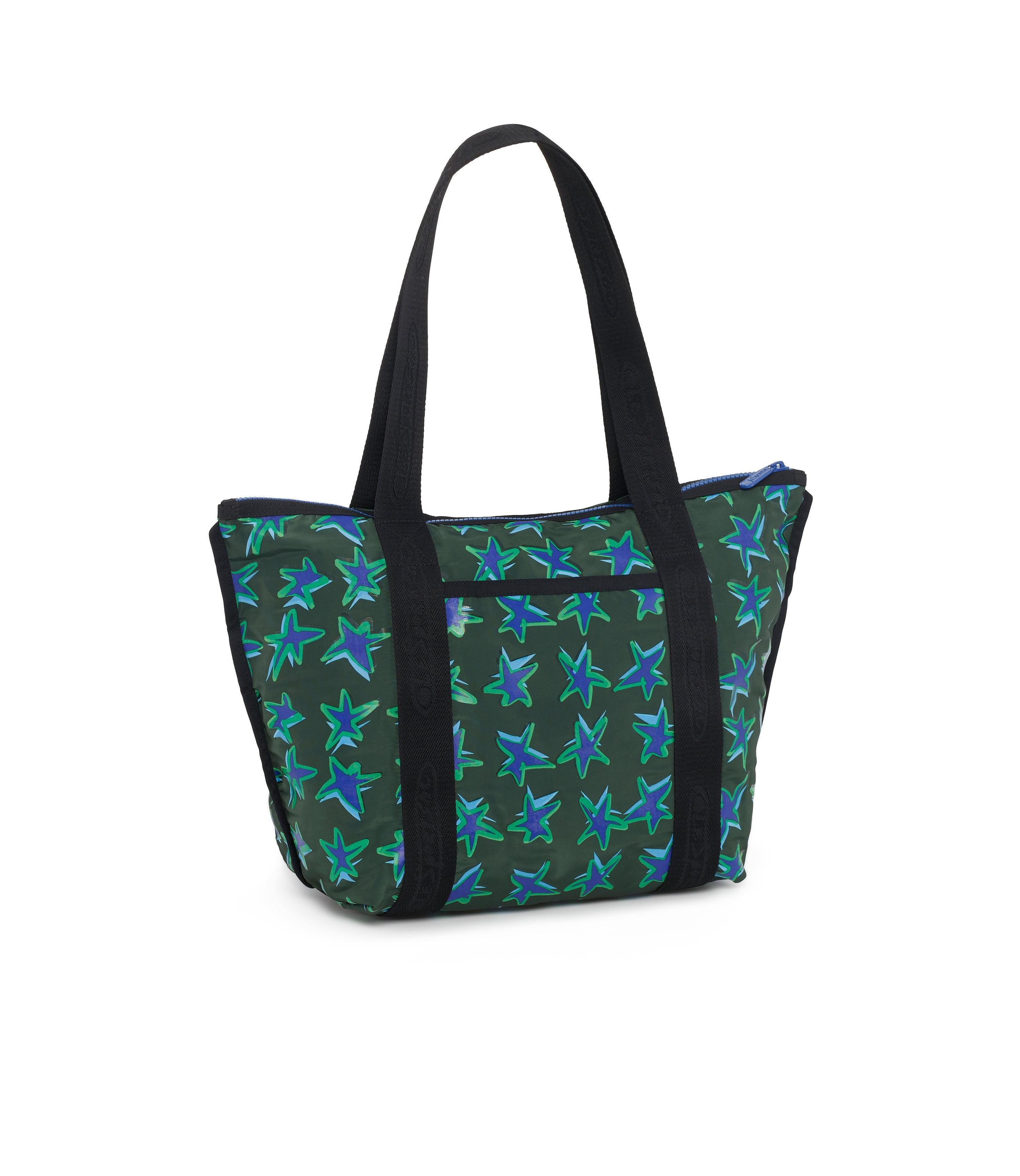 Medium Scarlette Tote 2