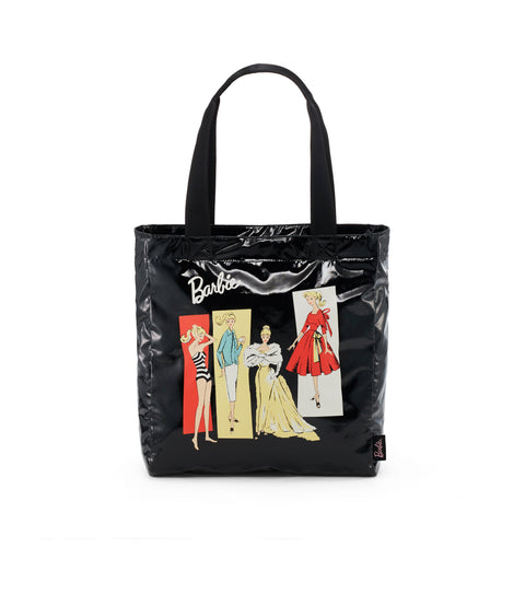 Gallery Tote alternative