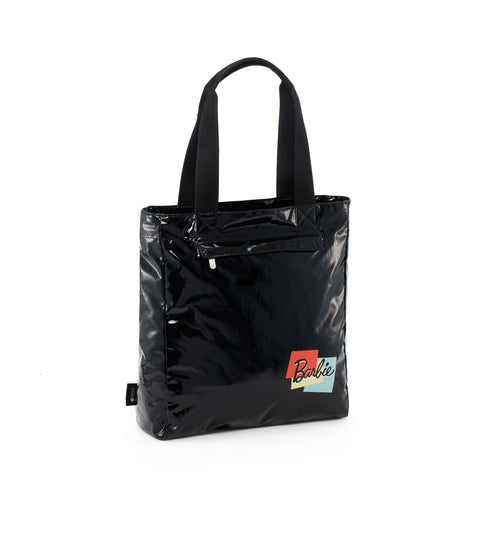 Gallery Tote alternative 2