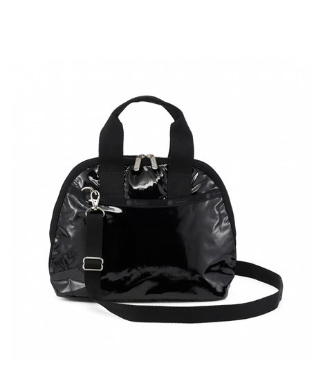 Amelia Handbag alternative