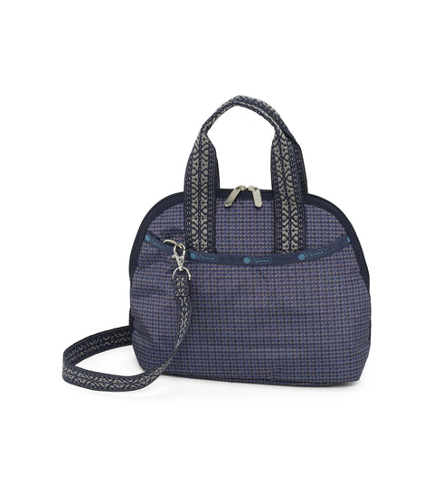 Amelia Handbag alternative 2