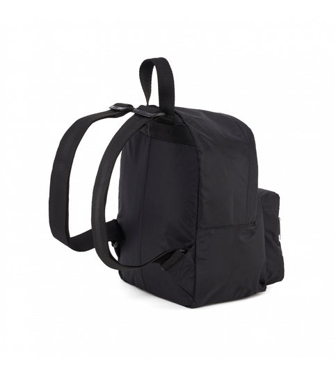 Cruising Backpack alternative 2