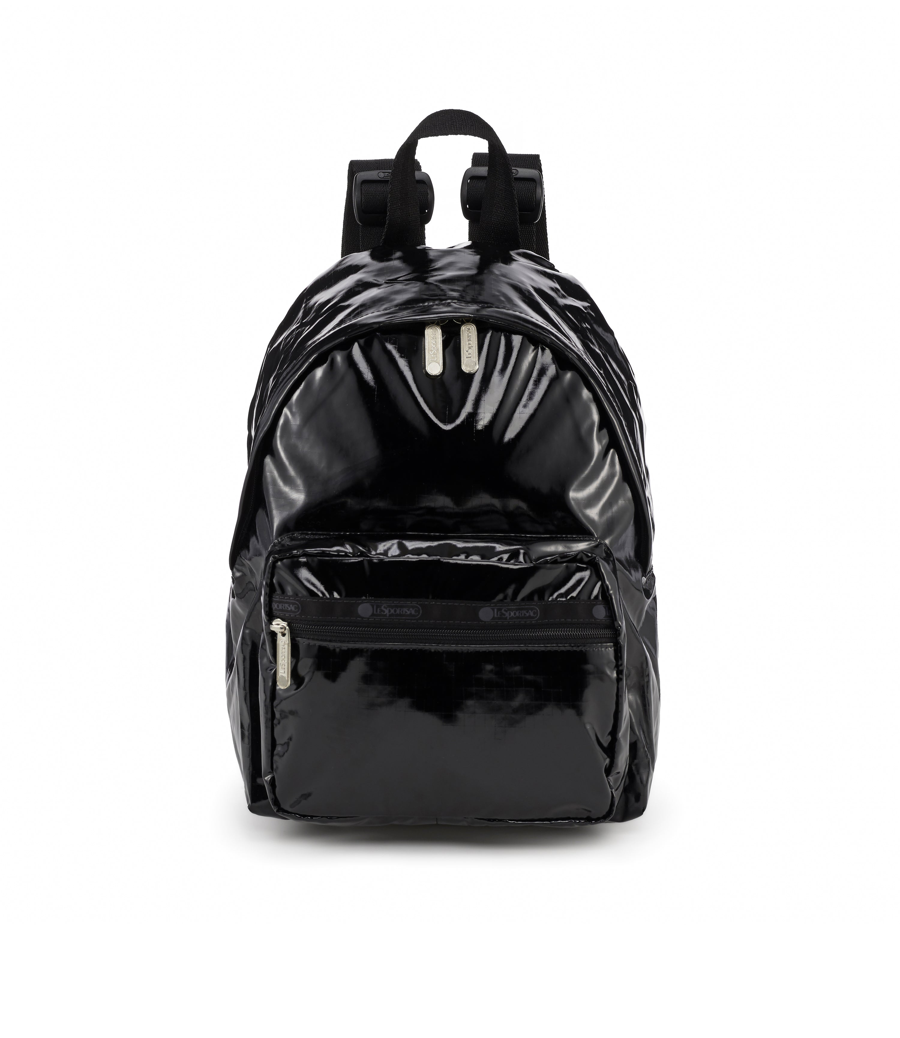 Cruising Backpack 1