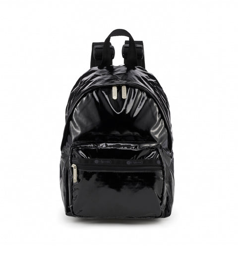Cruising Backpack alternative