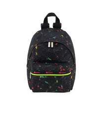 Wanderer Backpack 1