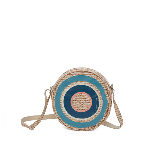 Cabana Crossbody alternative