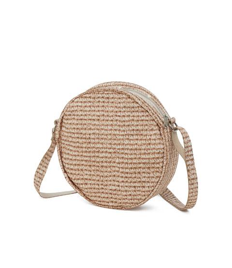 Cabana Crossbody alternative 2