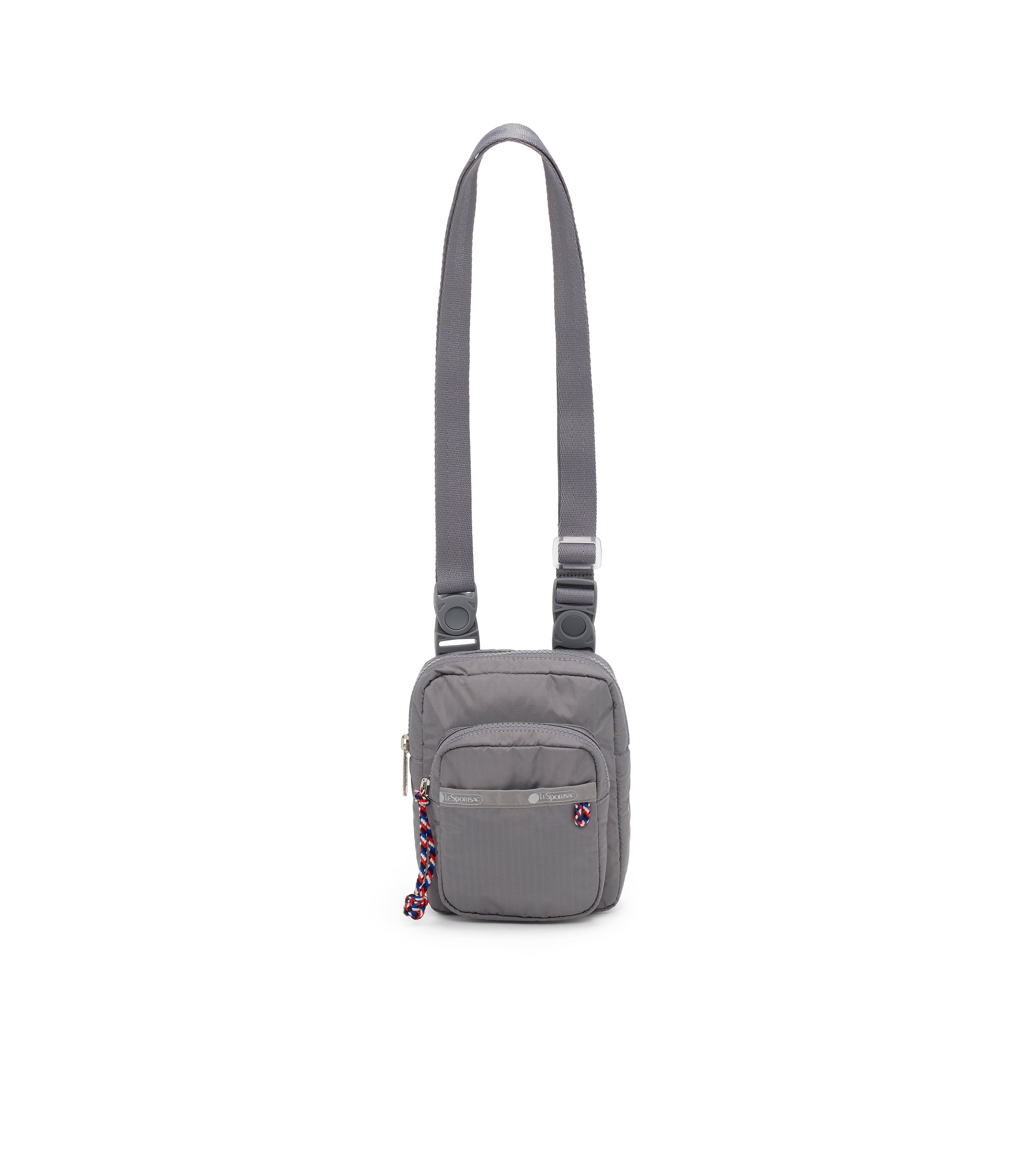 Active Charlie Crossbody 1