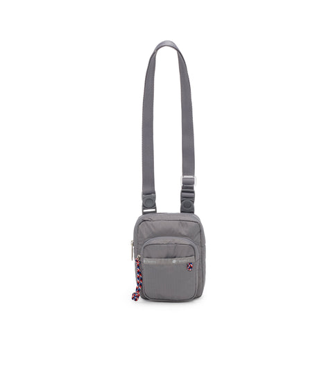 Active Charlie Crossbody alternative