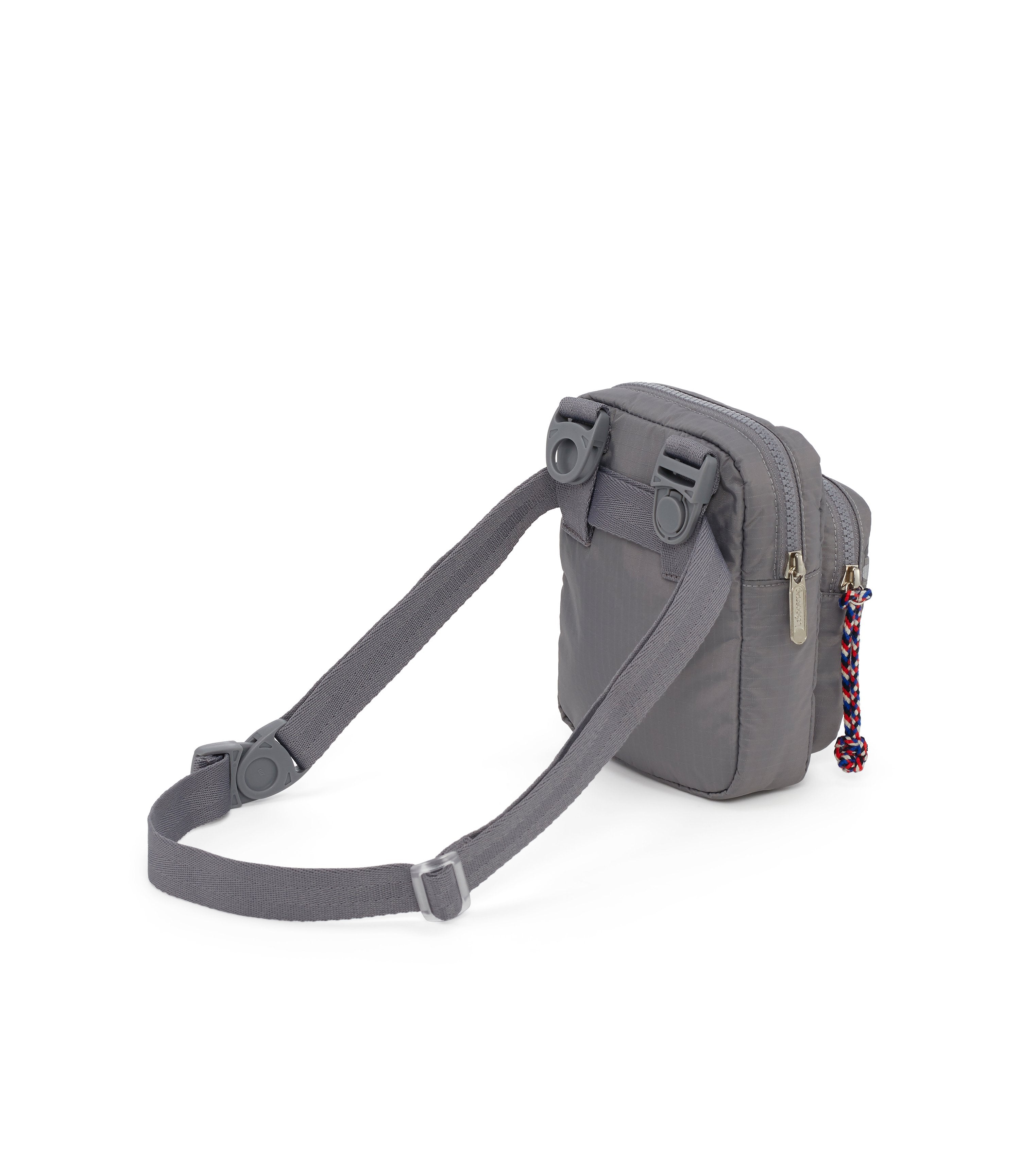 Active Charlie Crossbody 3