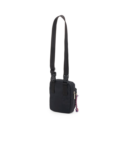 Active Charlie Crossbody alternative 2
